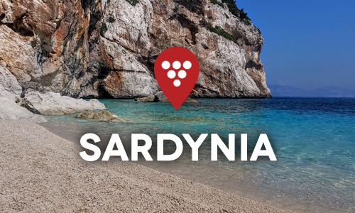 Wyjazd Sardynia 28.05.2019 – 04.06.2019 NOWOŚĆ !
