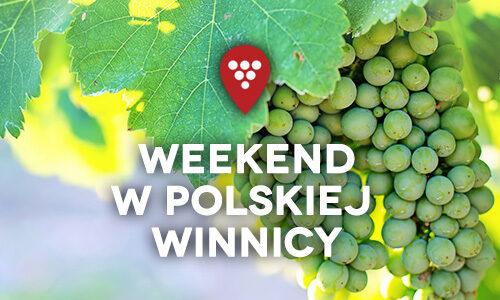 Małopolski Przełom Wisły iRoztocze 26-27.09.2020